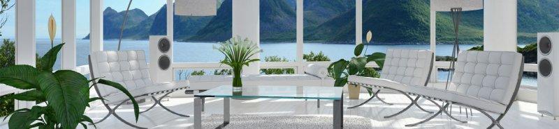 glasscheiben glas nach ma zuschnitt online kaufen. Black Bedroom Furniture Sets. Home Design Ideas