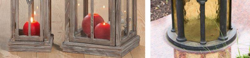 laternen glasscheiben nach ma zuschnitt online kaufen glas selection. Black Bedroom Furniture Sets. Home Design Ideas