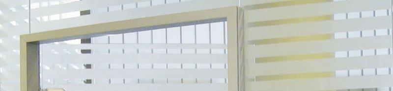 selbstklebende glasfolien nach ma zuschnitt online kaufen glas selection. Black Bedroom Furniture Sets. Home Design Ideas
