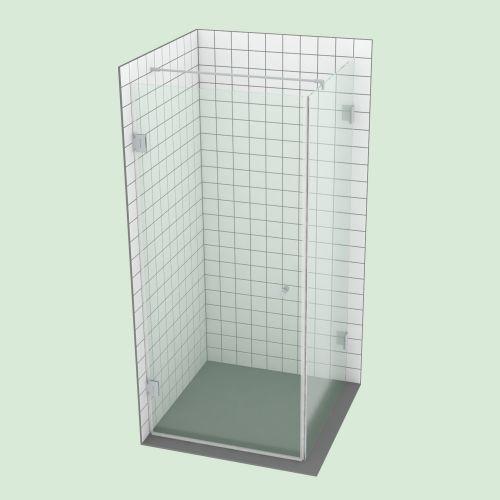 duschen kaufen top badewanne mit dusche with duschen kaufen sweet luxus dusche duschen preise. Black Bedroom Furniture Sets. Home Design Ideas