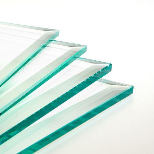 Facettenschliff | Glas nach Maß | Zuschnitt online kaufen ...