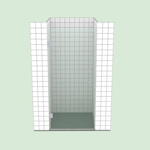 duschkabinen aus glas nach ma online kaufen glas selection. Black Bedroom Furniture Sets. Home Design Ideas