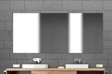 glas selection glas auf ma. Black Bedroom Furniture Sets. Home Design Ideas