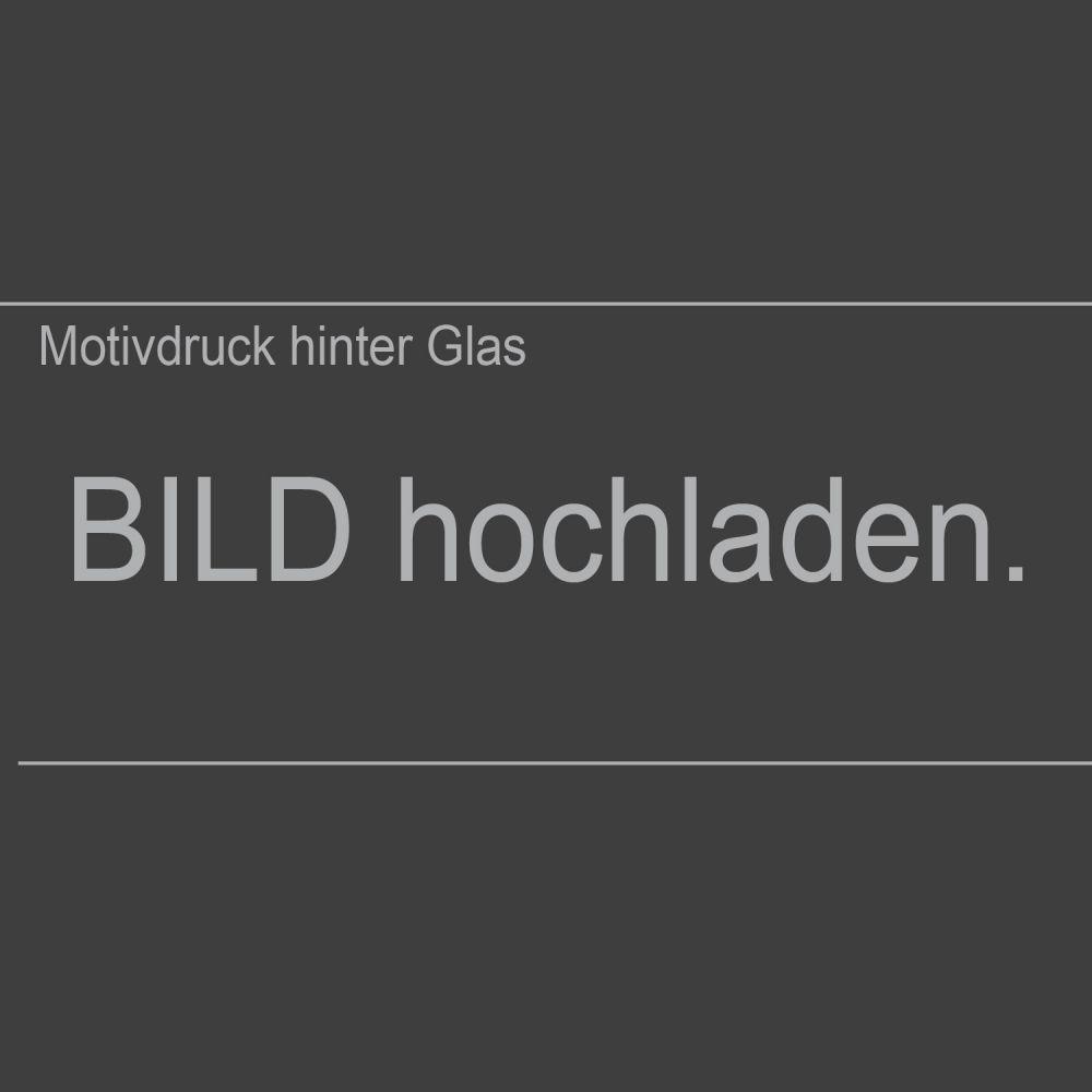 Kuchenruckwand Aus Glas Mit Eigenem Motiv Online Kaufen