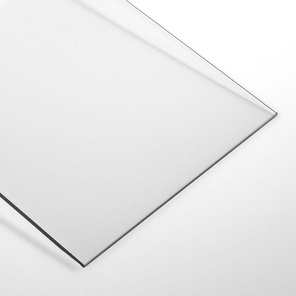 st rke 4 mm klares glas laternen leuchtenscheibe online kaufen. Black Bedroom Furniture Sets. Home Design Ideas