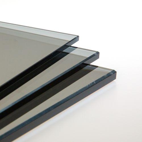Parsol-Grau Glas  Vorschaubild #1