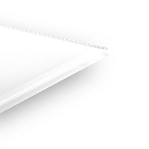 farbig lackiertes glas nach ma zuschnitt online kaufen. Black Bedroom Furniture Sets. Home Design Ideas