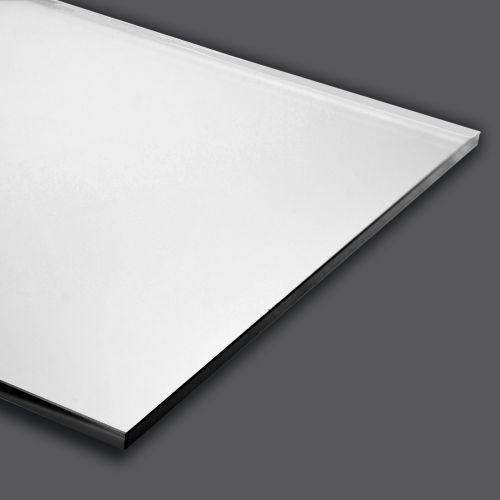 kristallspiegel nach ma zuschnitt online kaufen glas. Black Bedroom Furniture Sets. Home Design Ideas