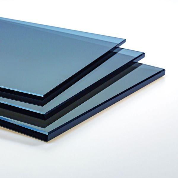 "Parsol-Blau Glas ""PRO blue"""