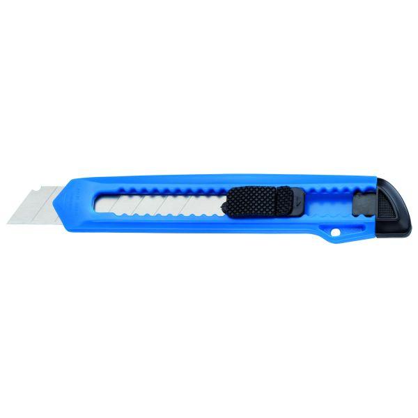 Abbrechmesser aus Kunststoff   Storch356012