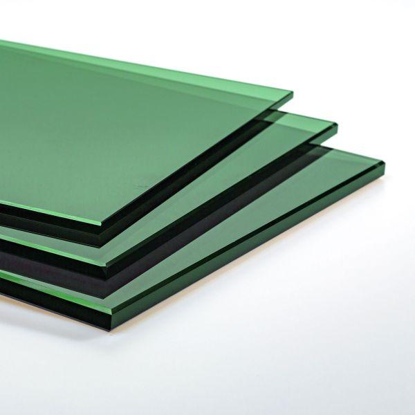 "Parsol-Grün Glas ""PRO green"""