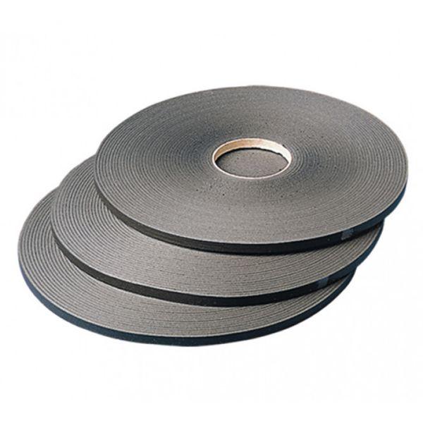 Vorlegeband 25m-Rolle   Bohle