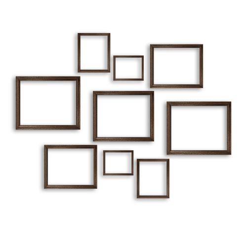 Bilderglas aus Kunststoff. Acrylglas XT antireflex  Vorschaubild #2