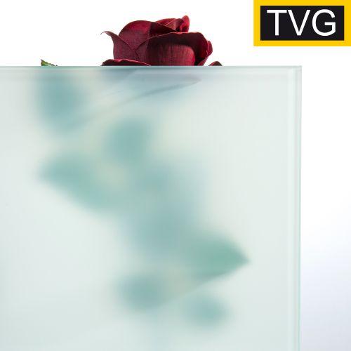 VSG aus TVG - Sicherheitsglas, matt  Vorschaubild #2
